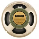 Celestion Heritage G12H (75Hz) 16ohms