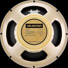 Celestion G12M-65 Creamback 8ohms