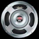 Celestion G12T 'Hot 100' 4 Ohm Speaker