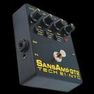 Tech 21 GT2 SansAmp GT2