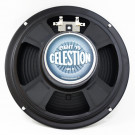 Celestion Eight 15 (16ohms)