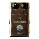 Vemuram Galea Medium-Gain OVERDRIVE Pedal