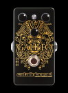 Catalinbread Galileo Drive Pedal