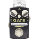 Hotone GATE - Noise Reduction