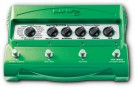 Line 6 DL4 Delay Modeller Guitar Effect Pedal