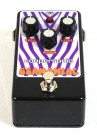 CooperSonic Germaniac Vintage Fuzz