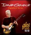David Gilmour Boomers