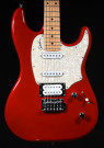 Godin Session LTD - Desert Red HG