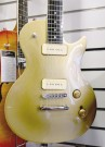 Godin Summit Classic CT P90