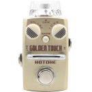 Golden Touch Overdrive