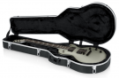 Gator GC-LPS Les Paul Case