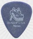 Jim Dunlop Gator Pics