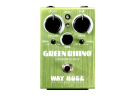 Way Huge Green Rhino Overdrive MKIV WHE-207