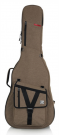 Gator Acoustic Guitar Gig Bag (Tan) GT-ACOUSTIC-TAN
