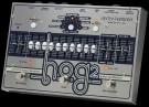 Electro Haronix HOG2 Harmonic Octave Generator