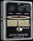 Holy Grail Plus Variable Reverb