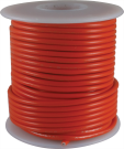 Wire - Hook-Up, 22 AWG Red
