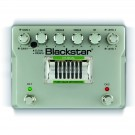 Blackstar  HT-Dual Two Channel Valve Distortion Effects Pedal