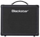 Blackstar HT-5R 5 Watt Valve Guitar Combo Amp