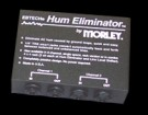 Morley Ebtech Hum Eliminator HE-2
