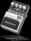 HardWire TL-2 Metal Distortion Guitar Pedal