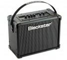 Blackstar ID:Core 20 Stereo Combo