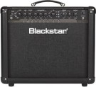 Blackstar ID:30TVP True Valve Power 30W Combo Amp