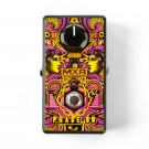 MXR I Love Dust Phase 90 Ltd Ed.