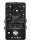 Immerse Reverberator Pedal