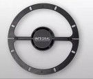 Integral Close Miking 10""