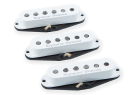 Seymour Duncan Isle of Might - Limited Edition Strat Set