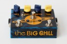 Jam Pedals Big Chill - Tremolo