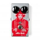 JHM5 Hendrix Fuzz Face