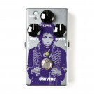 Dunlop JHM7 Hendrix Univibe