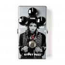 JHM8 Hendrix Gypsy Fuzz