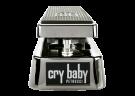 John Petrucci Signature Cry Baby Wah JP95