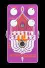 Catalinbread Karma Suture - Germanium
