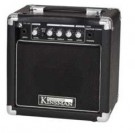 KG15R 15 Watt Guitar Amp with Reverb