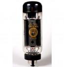 Electro harmonix KT90