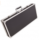 Kinsman KUPB8 Large ABS Pedal Board Case
