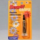 CAIG DeoxIT L260Np Grease - L260-N2G (No particles)