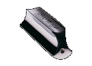 Dunlop Lap Dawg Tonebar 926
