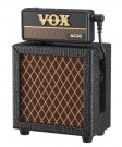 Vox Amplug Cab Guitar Mini Amplifier Speaker