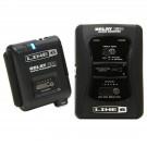G30 Relay Digital Guitar Wireless Guitar System
