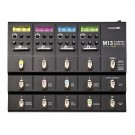M13 Multi-Effects Pedal