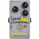Subdecay Liquid Sunshine MKIII Overdrive