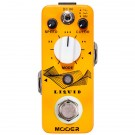 Mooer Liquid - Digital Phaser