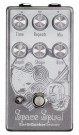 EarthQuaker Devices Space Spiral V2 Lo-Fi Delay