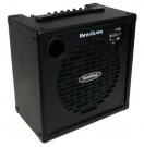 Henriksen Jazz Amp 310 Amp