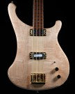 4004CII Cheyenne Maple Glo